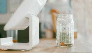 5 Frugal Money Saving Tips to Boost Your Savings