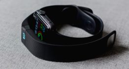 The Fitbit Effect