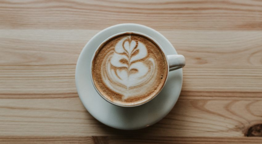 What Happened When I Tried to Stop Believing in the Latte Factor