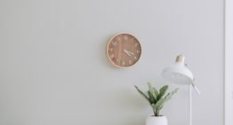 Your Time Is Valuable: Just Say No