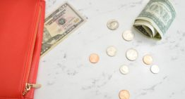 5 Scary Statistics about Money and Materialism
