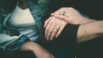 Talking Prosperity and Money With Your Partner