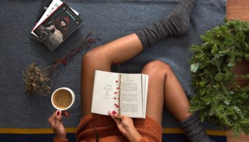 How to Have a (Money) Stress-Free Holiday Season