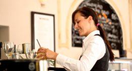 Tales of a Waitress