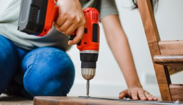 DIY Home Improvement Projects That Save You a Buck, But Strain Your Relationships