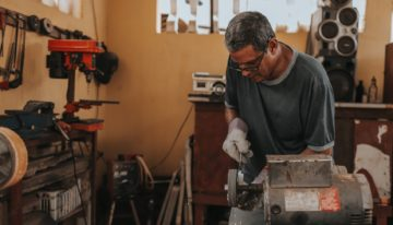 Why Skilled Trades Can Help You Become Financially Independent