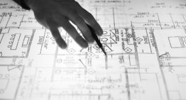 Scalability: Work Smarter Not Harder