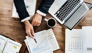 The Basics of Tax Planning