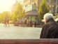 Mistakes That Will Prevent You From Retiring in Your 60s (or Earlier!)
