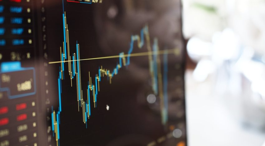 What a Market Dip Means for Late Starters
