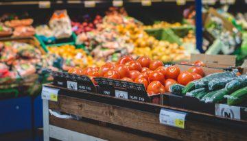 Grocery Shopping Hacks! Save BIG money (no coupons!)