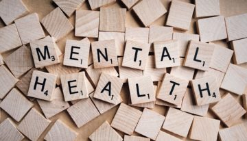 How Our Mental Health Affects Our Finances