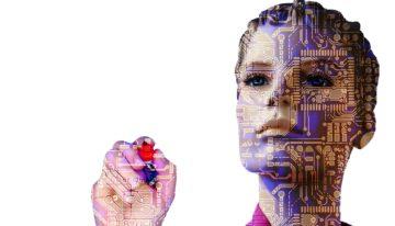AI and the Future of Jobs