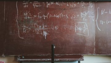 Why Money is Always More than a Math Problem