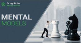 11 Mental Models for Building Your Wealth