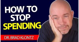 How to Stop Spending Money – 5 Tips for Compulsive Buying Disorder