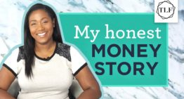 How I Went from Making $14,000 to Six Figures